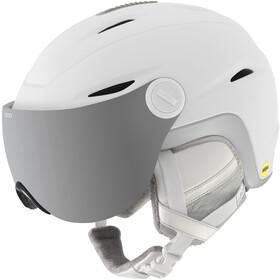 Giro Essence MIPS Helm Damen matte white